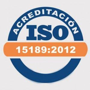 iso 2014 certificate