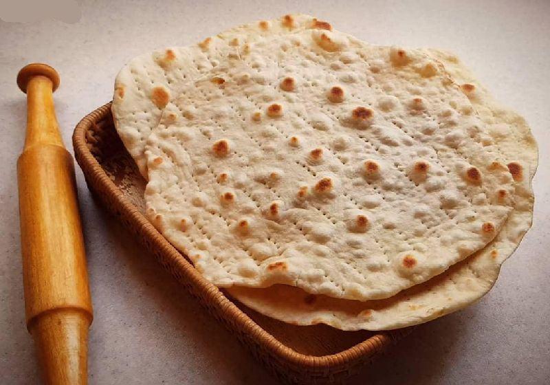 Lavash Bread - Iran