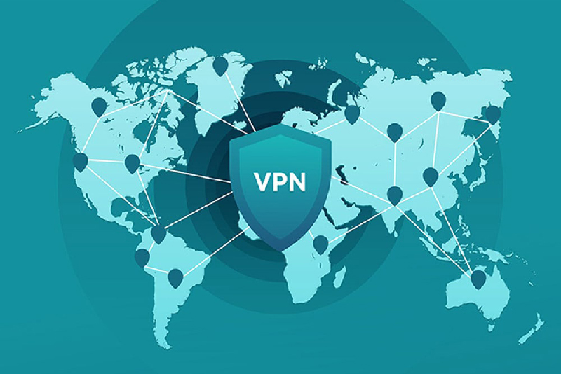VPN and Internet in Iran