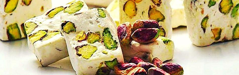 Cuisine of Isfahan