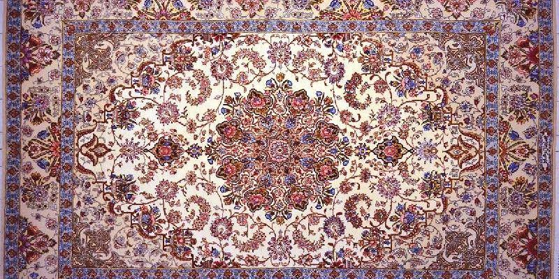 World Handicrafts Day - Iranian handicrafts