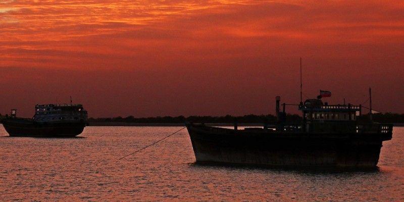 A complete Qeshm Island travel guide